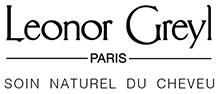 logo-leonor-greyl
